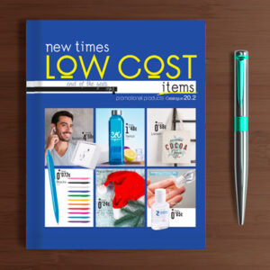 Catalogo-Low-Cost-2020